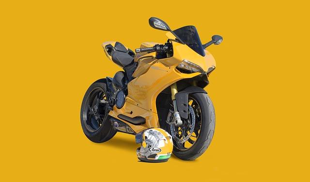 helma do barvy motorky