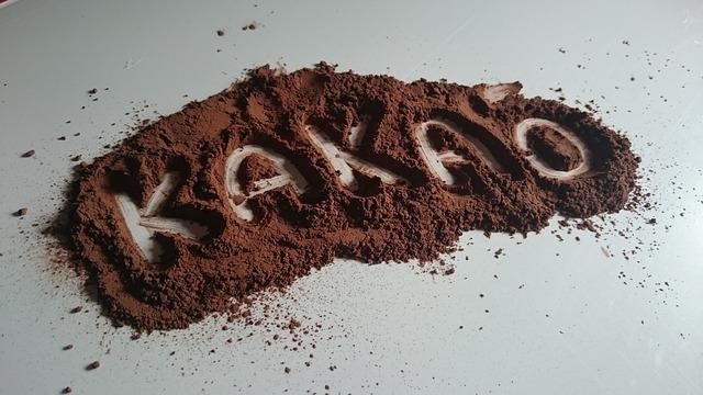 čokoláda.jpg