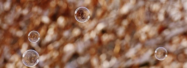 mydlové bubliny.jpg