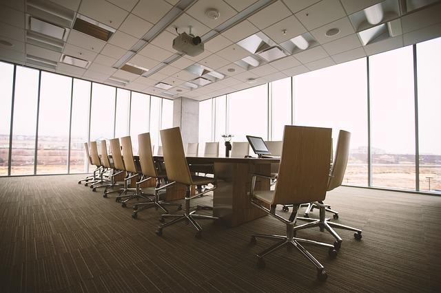 koferenční místnost.jpg