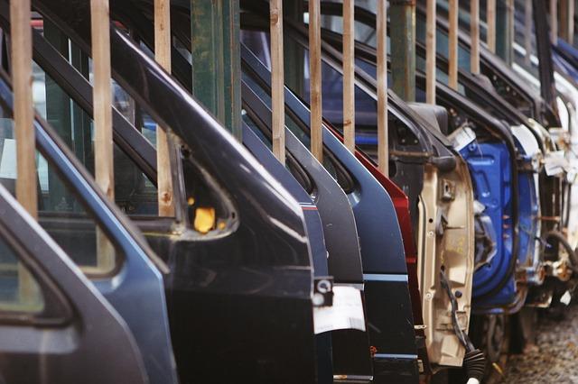 automobilový průmysl.jpg