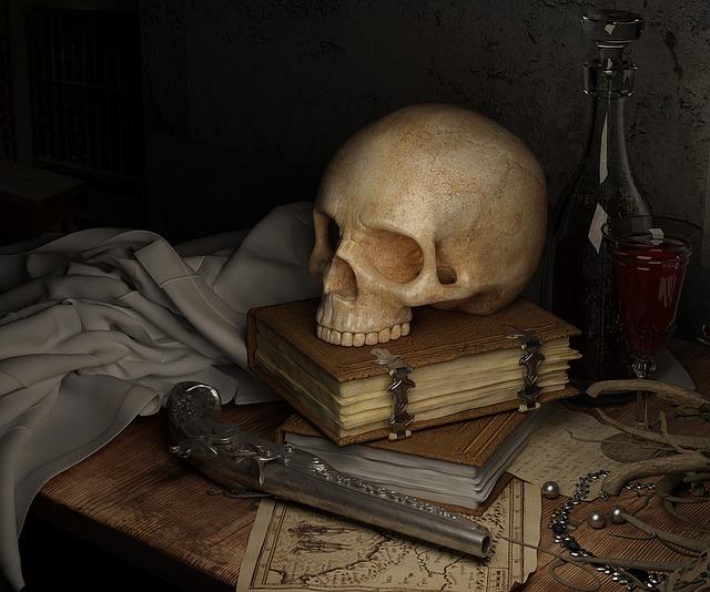 knihy a lebka.jpg