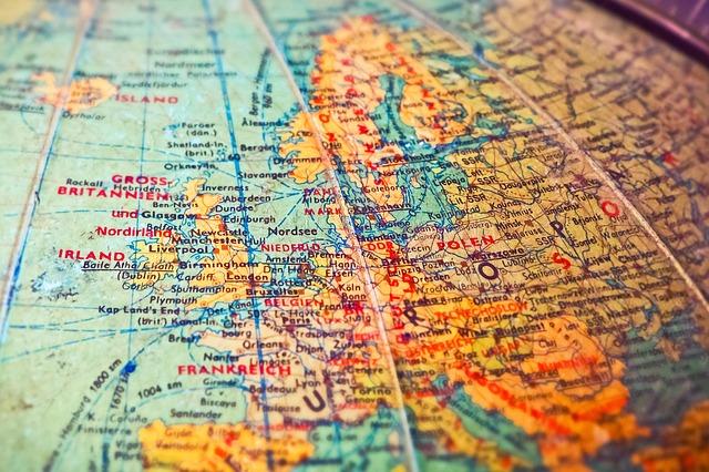 mapa stará Európa.jpg