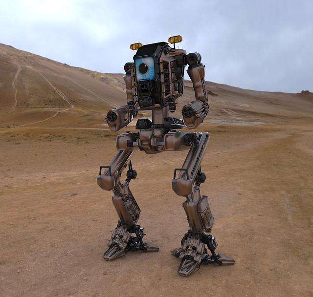 robot na púšti.jpg