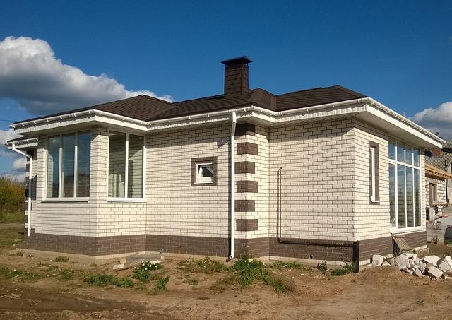 Moderný rodinný dom.jpg
