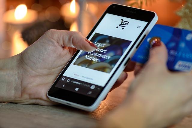 objednávanie cez mobil.jpg