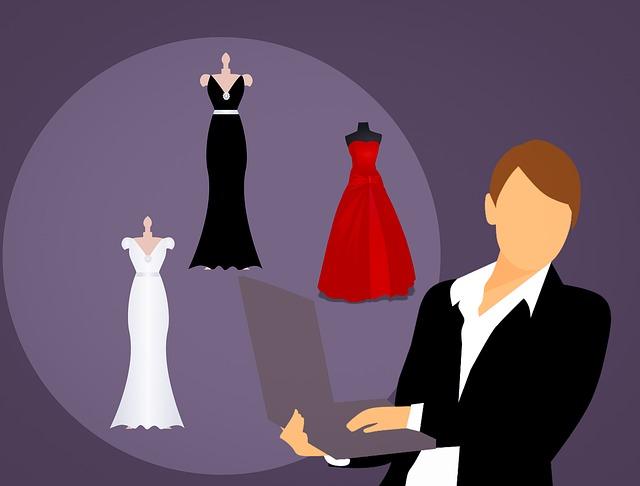 podnikanie s oblečením.jpg