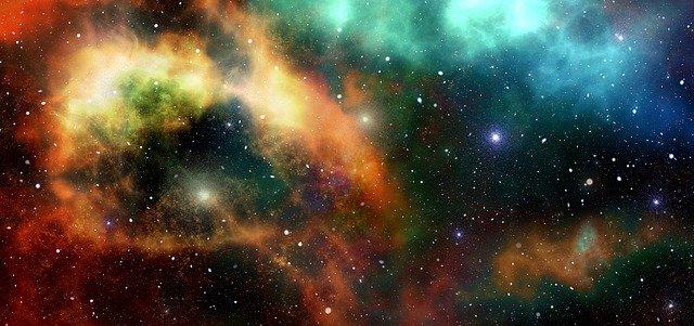 Vesmírne neznámo.jpg