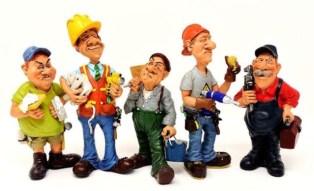 Skupina robotníkov.jpg