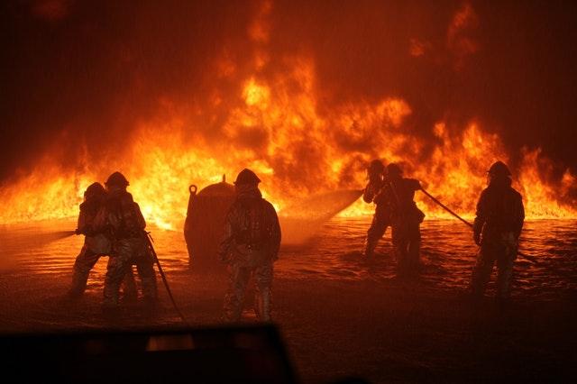 protipožiarny zásah.jpg