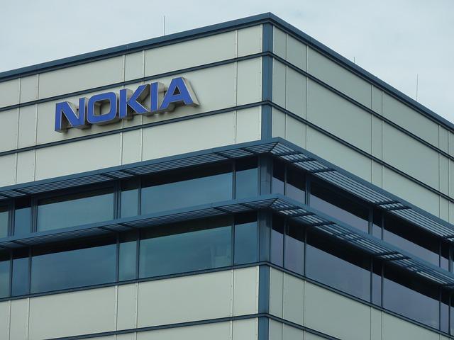 Budova Nokia.jpg