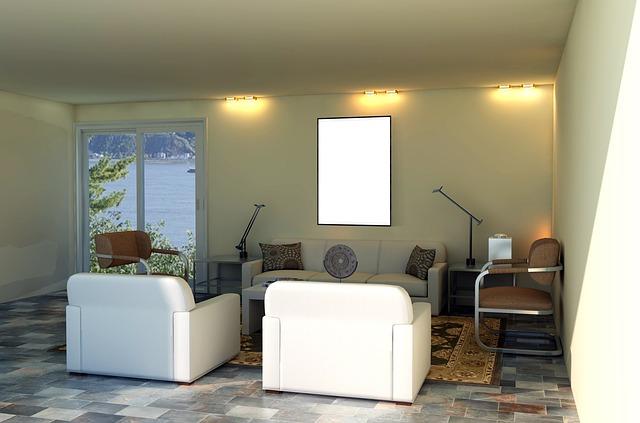 Interiér, bývanie, sedačky, gauč.jpg