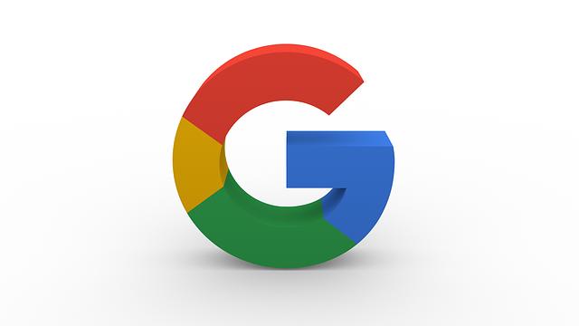 Google ikona.png