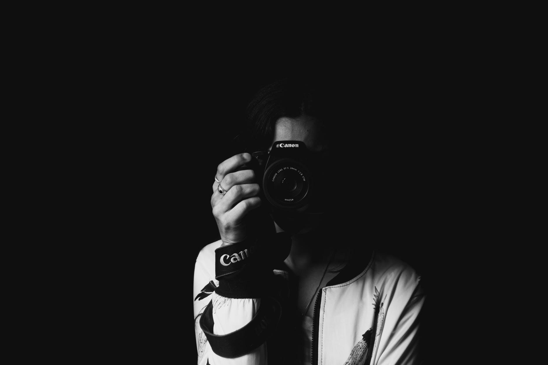 pexels-photo-7684147